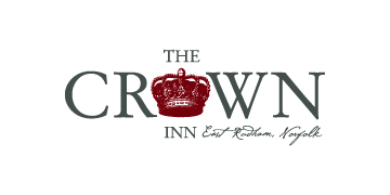 The Crown, East Rudham, Norfolk.